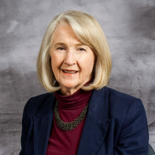 Barbara Sturgis
