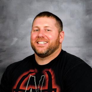 Cody Struss