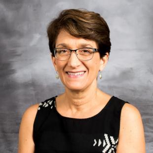 Michelle Graef
