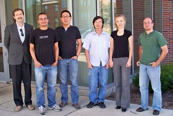 People Physics Amp Astronomy Nebraska