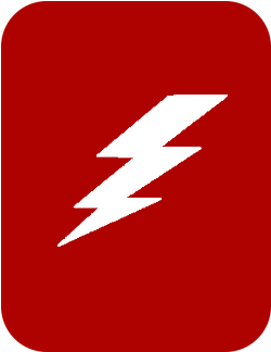 Power Systems Design - Lightning Bolt image