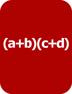 Applied Linear Algebra - math equation image