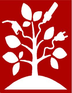 Biomass and Bioenergy Engineering - Tree image
