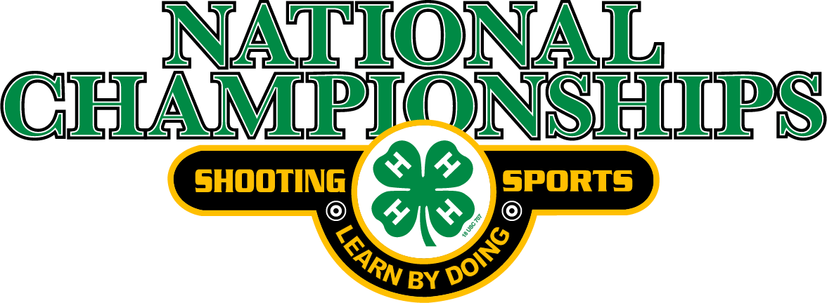 4h shooting sports national championships contacts