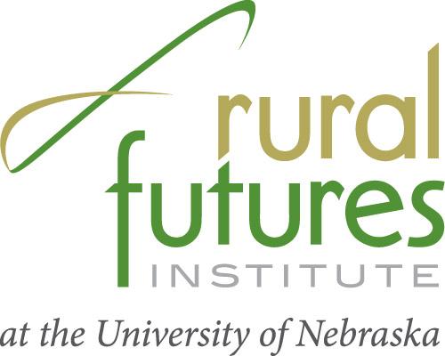Broadband Today Sponsorships | Nebraska Broadband | Nebraska