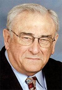 Edward F. Vitzhum