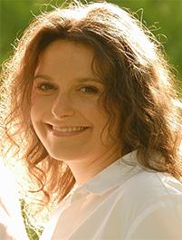 Karrie Weber