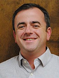 John Berge