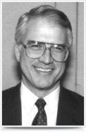 Bob Volk