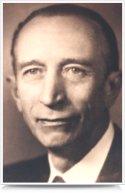Eugene Reed