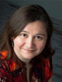 Jennifer Schellpepe