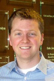 Meet the spring class of 2012 Omaha World-Herald Fellows