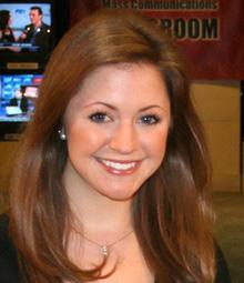 University Of Nebraska Lincoln Journalism Students Earn