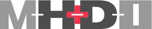 MHDI Logo