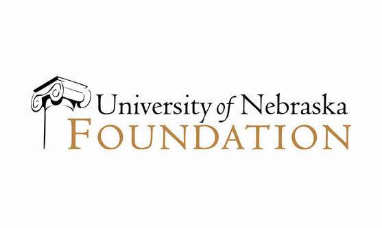 NU Foundation