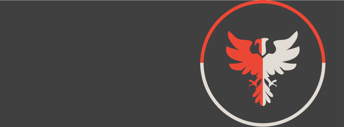 Student Legal Services Emblem